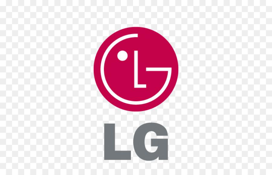 Pourra t-on trouver le smartphone pliable LG en France ?