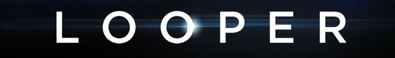 Les smartphones pliables dans la science-fiction : Episode 3 Looper